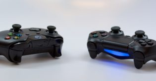 Test A New Console? Here Are Ways to Make Use of the Old PS4