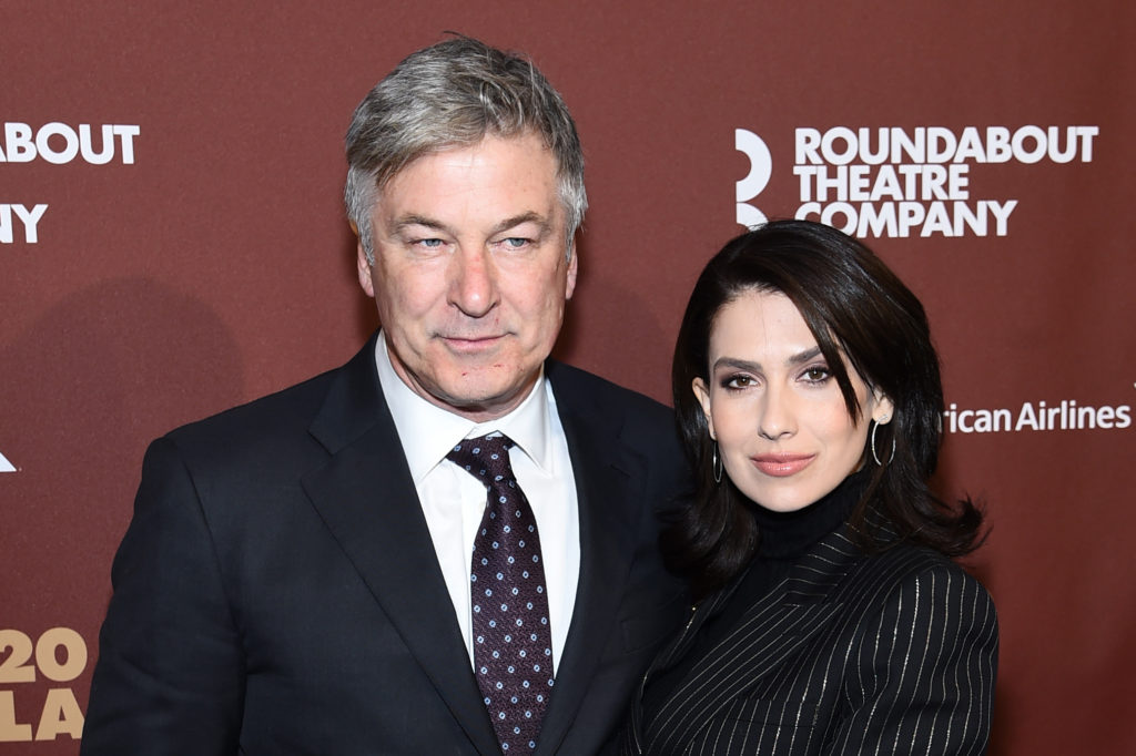 Alec Baldwin Told Fans to Shut Up for Asking Inappropriate Questions
