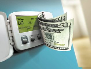 7 Myths Homeowners Should Know When Trying to Lower Energy Bills