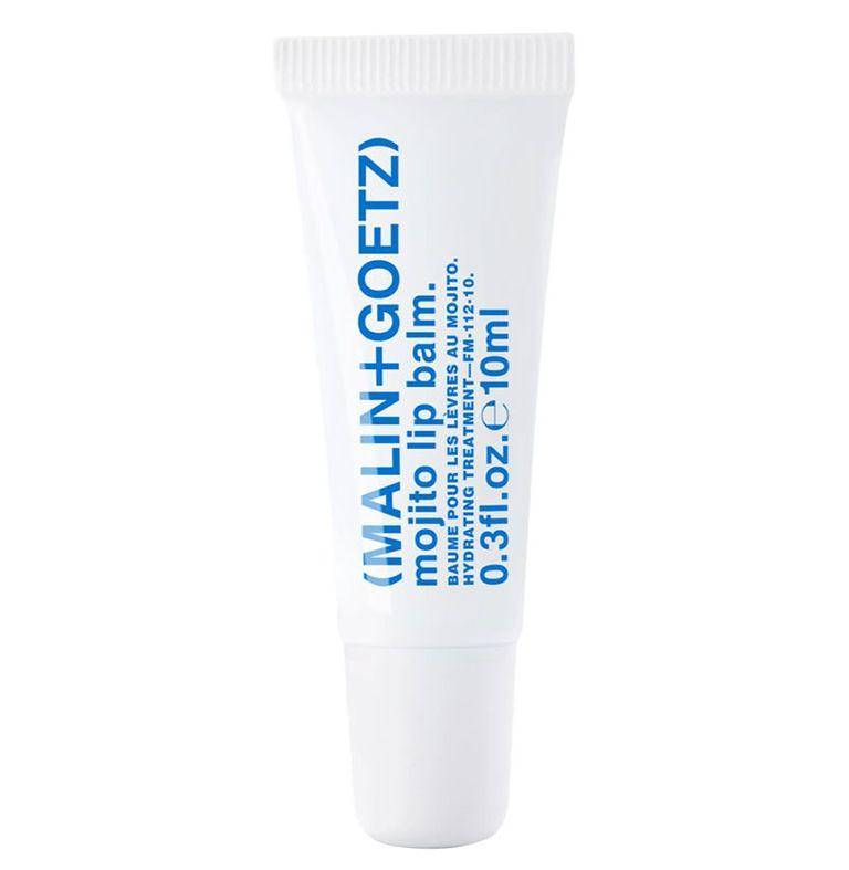 Mojito Lip Balm - Malin+Goetz