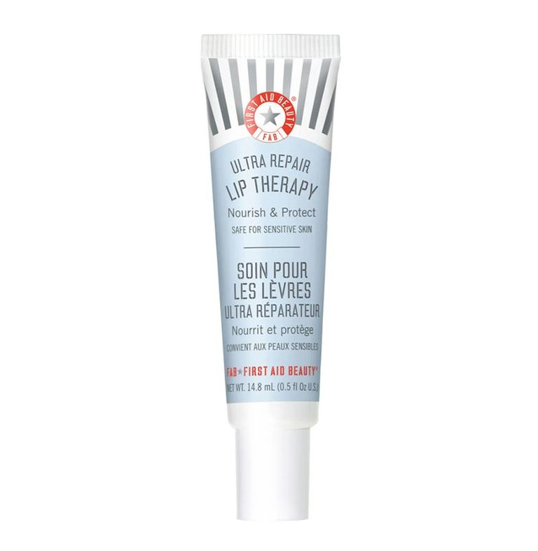 Ultra Repair Lip Therapy - First Aid Beauty