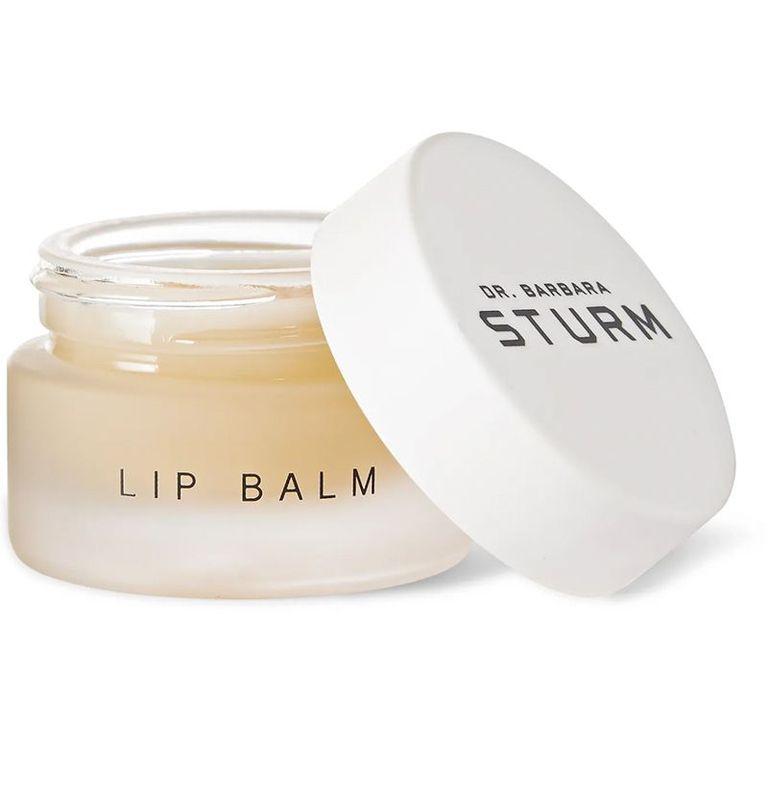 Lip Balm - Dr. Barbara Sturm
