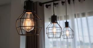 5 Hidden Dangers in Your Home You Must Not Ignore