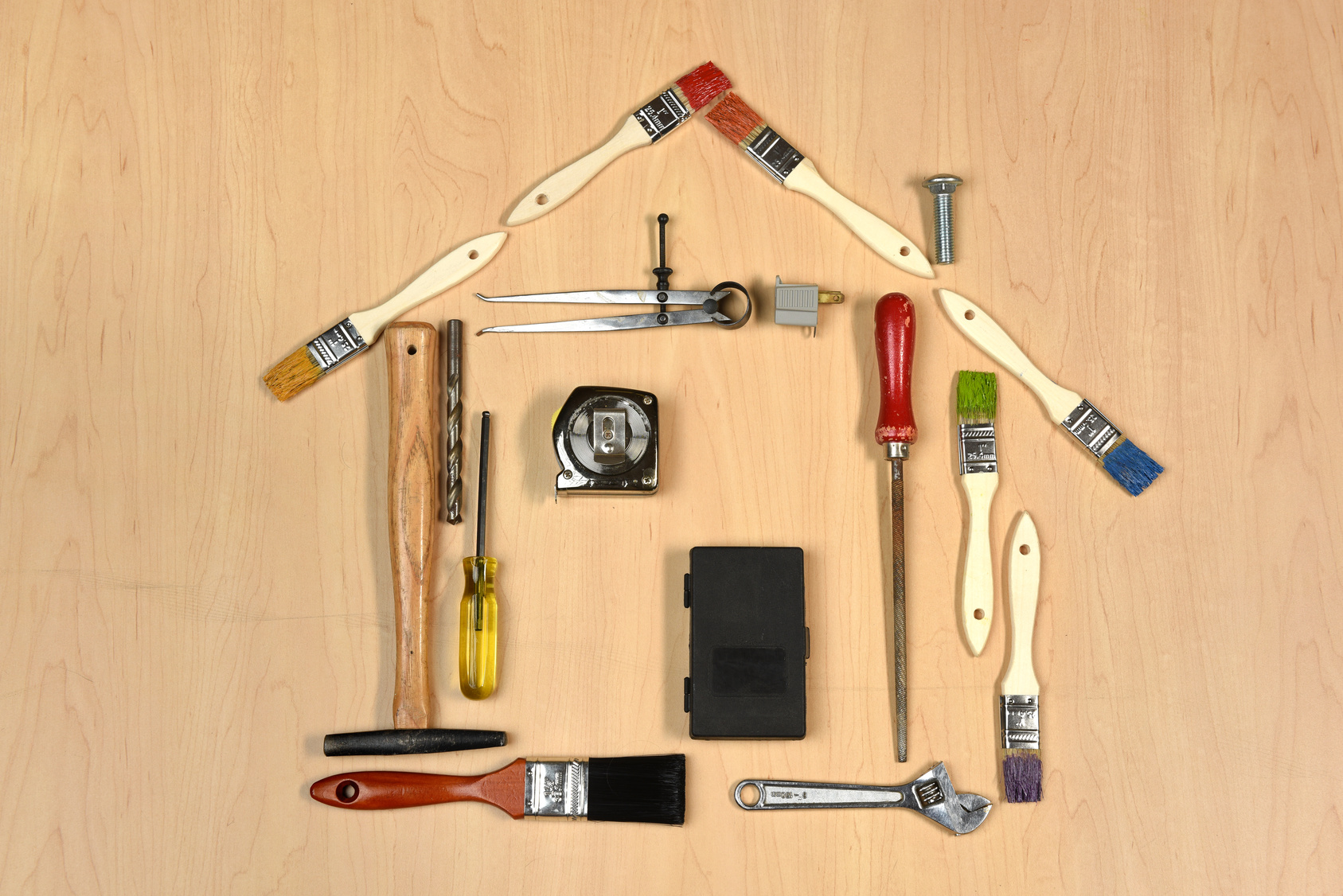 Short Supply Causes the Prices of These Home Improvement Goods to Rise