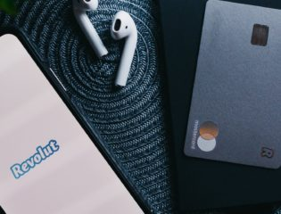 The Fintech Giant Revolut Has Launched a Travel Booking Feature